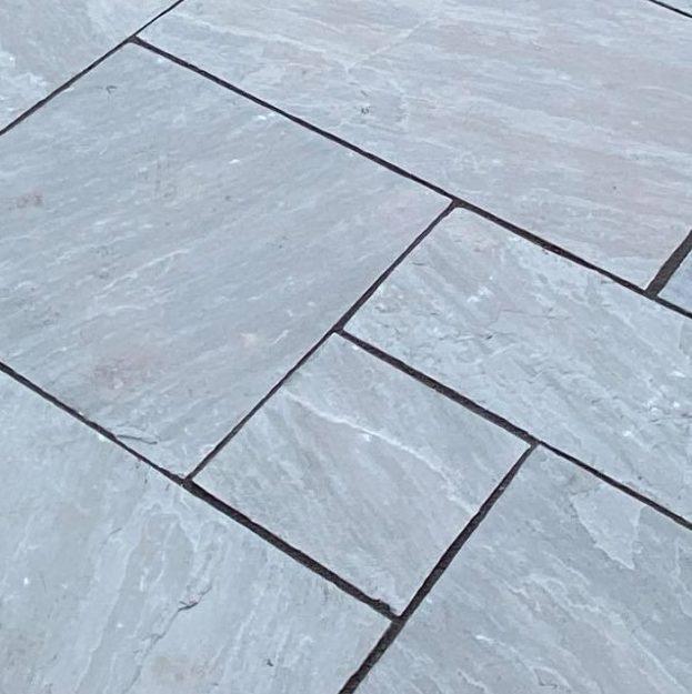 kandla grey riven mixed (1)