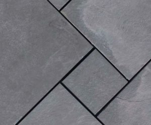 black_limestone