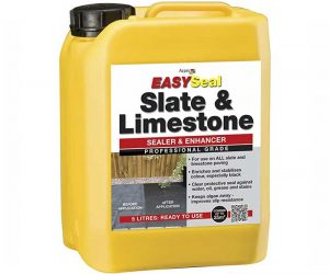 azpects-easy-sealer-slate-limestone-enhancer