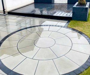 kandla-grey-smooth-circle